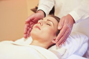 Reiki as a Healing Placebo