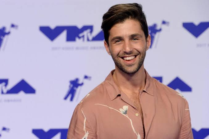 Josh Peck: Weight Loss and Life After Obesity