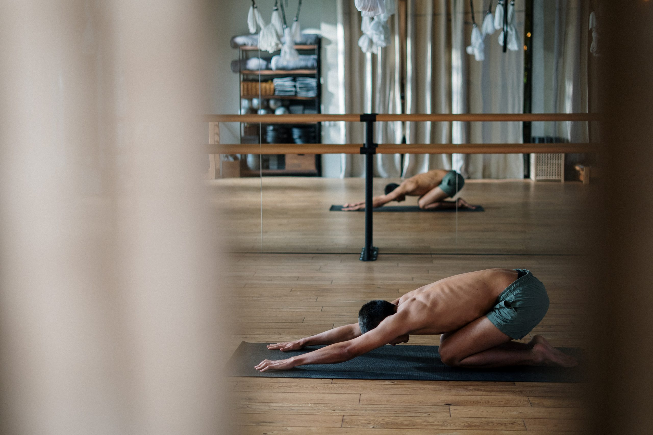yoga-beginner-pose