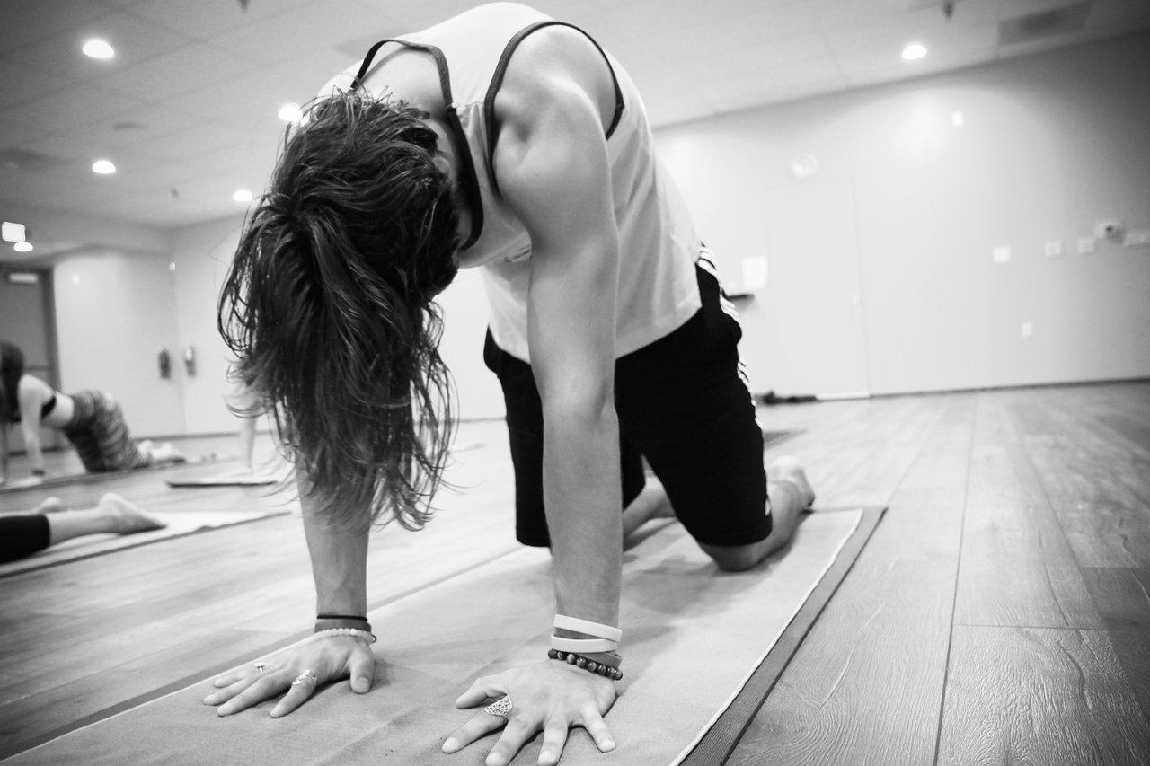 yoga-sample-clothes