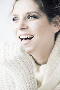 debbie-camden-author-profile