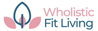 cropped-Wholistic-Fit-Living-logo.png