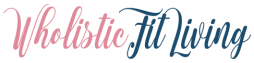 wholisticfitliving-logo